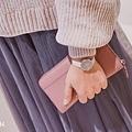 MAVEN Watches香港手錶品牌推薦-簡約文青手錶 11.jpg