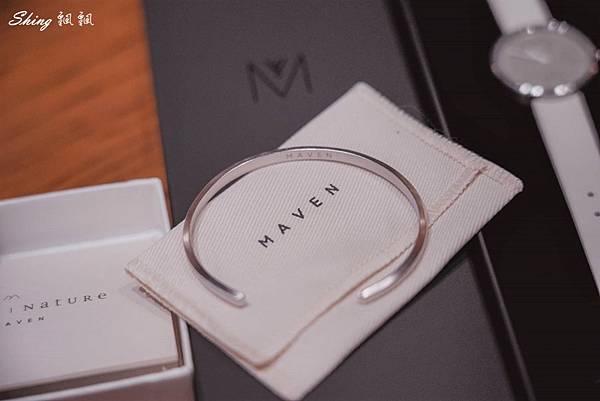 MAVEN Watches香港手錶品牌推薦-簡約文青手錶 15.jpg