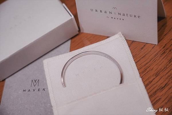 MAVEN Watches香港手錶品牌推薦-簡約文青手錶 14.jpg