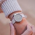 MAVEN Watches香港手錶品牌推薦-簡約文青手錶 16.jpg