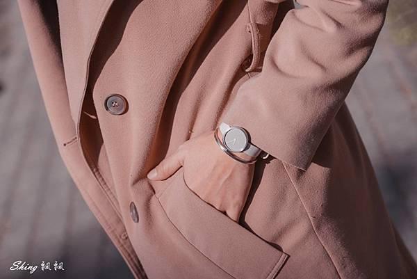MAVEN Watches香港手錶品牌推薦-簡約文青手錶 19.jpg