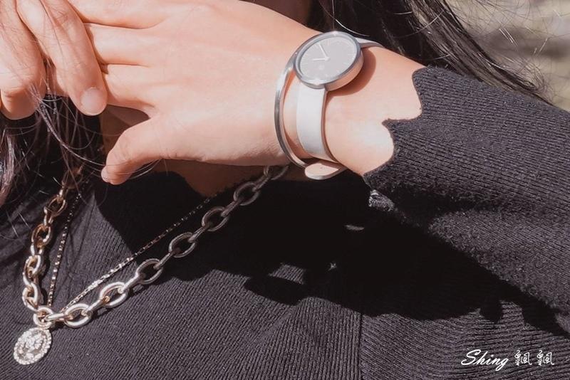 MAVEN Watches香港手錶品牌推薦-簡約文青手錶 23.jpg