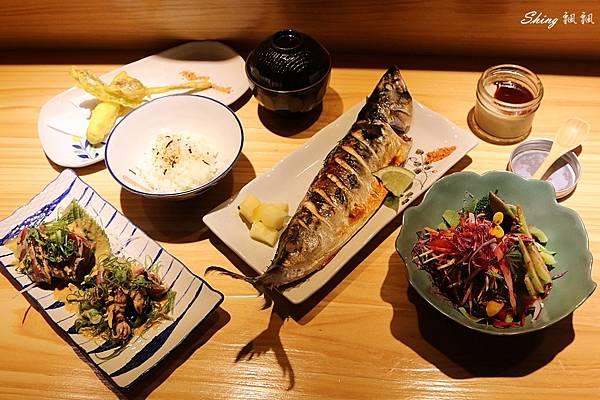 漁當家食堂-石牌美食日本料理推薦 10.JPG
