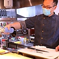 漁當家食堂-石牌美食日本料理推薦 15.JPG