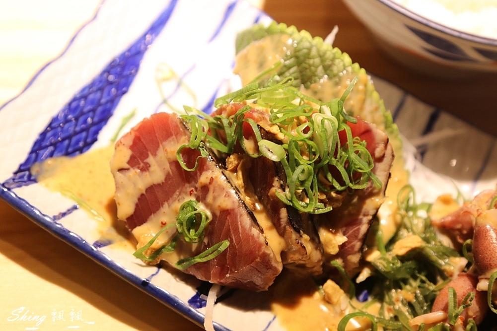 漁當家食堂-石牌美食日本料理推薦 22.JPG
