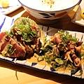 漁當家食堂-石牌美食日本料理推薦 20.JPG