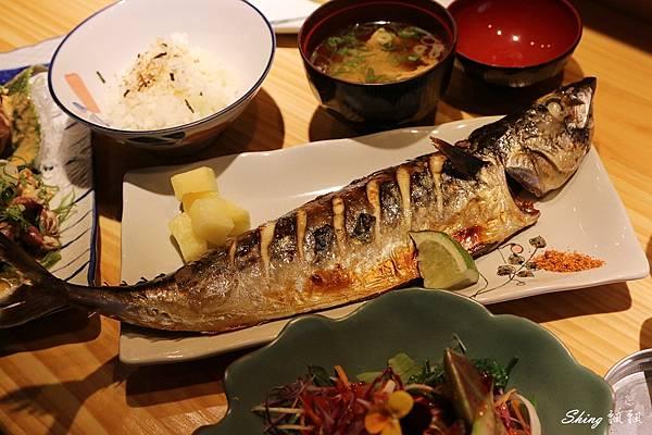 漁當家食堂-石牌美食日本料理推薦 25.JPG