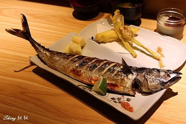 漁當家食堂-石牌美食日本料理推薦 26.JPG