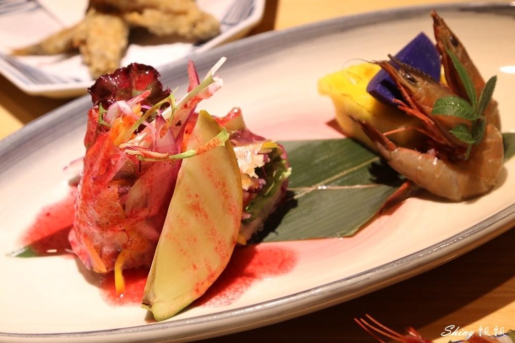 漁當家食堂-石牌美食日本料理推薦 33.JPG