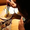 漁當家食堂-石牌美食日本料理推薦 29.JPG