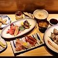 漁當家食堂-石牌美食日本料理推薦 32.JPG