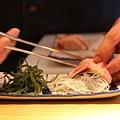 漁當家食堂-石牌美食日本料理推薦 36.JPG