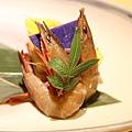 漁當家食堂-石牌美食日本料理推薦 35.JPG