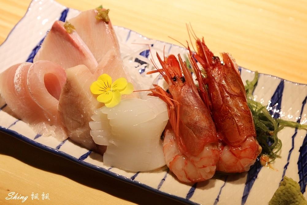 漁當家食堂-石牌美食日本料理推薦 38.JPG