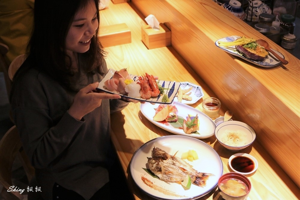 漁當家食堂-石牌美食日本料理推薦 41.JPG