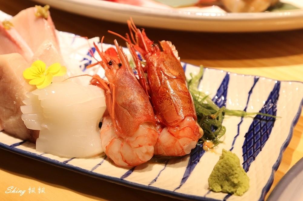 漁當家食堂-石牌美食日本料理推薦 39.JPG