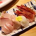 漁當家食堂-石牌美食日本料理推薦 40.JPG