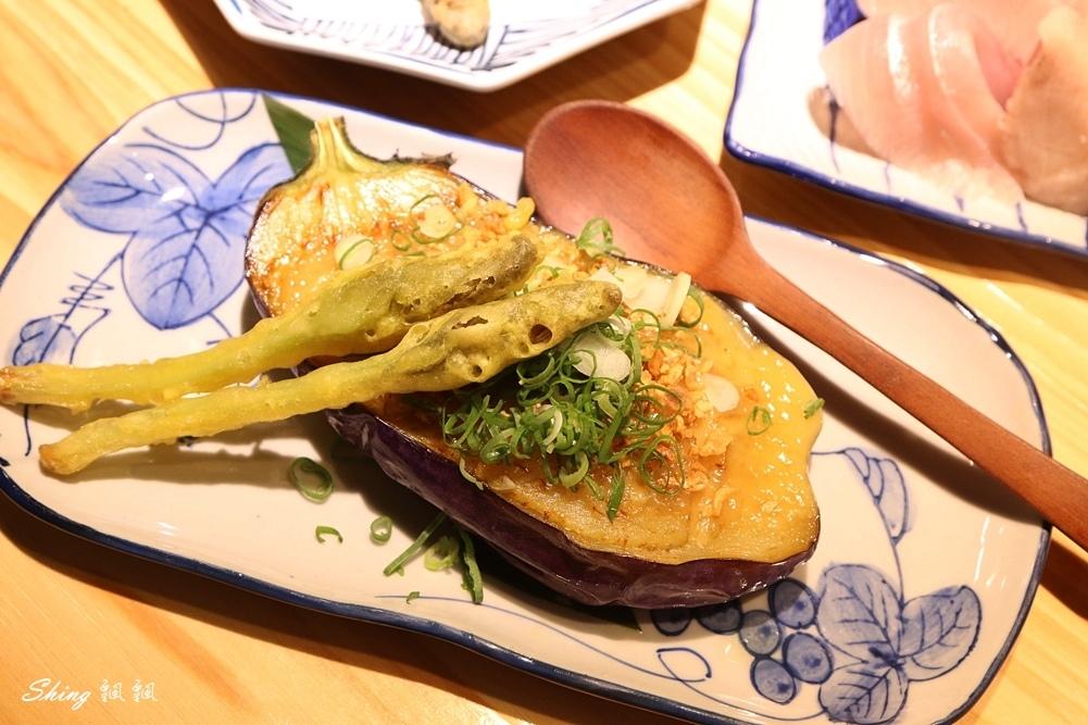 漁當家食堂-石牌美食日本料理推薦 42.JPG