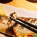 漁當家食堂-石牌美食日本料理推薦 48.JPG