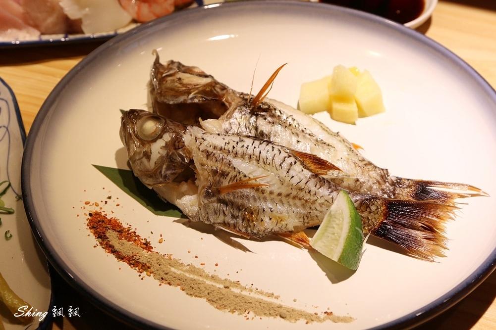漁當家食堂-石牌美食日本料理推薦 47.JPG
