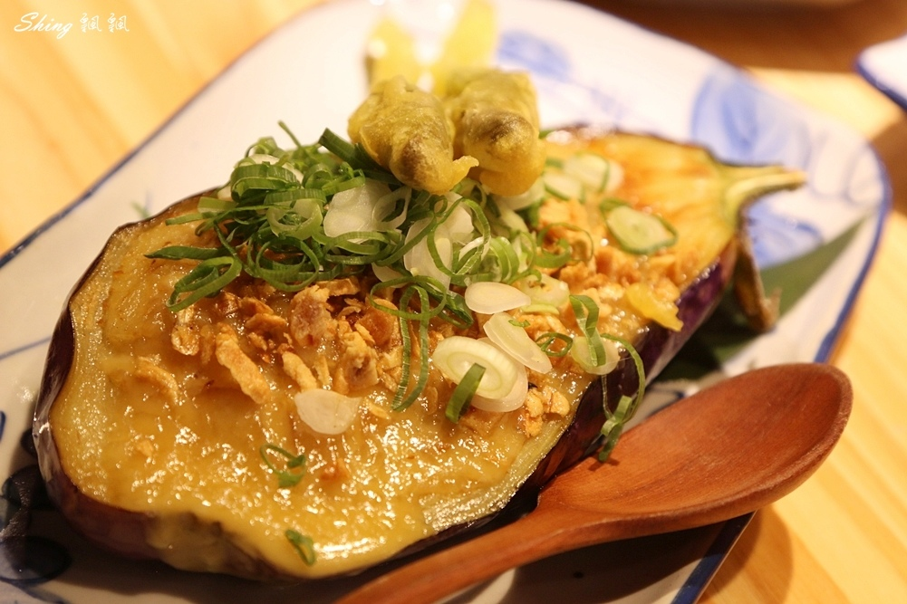 漁當家食堂-石牌美食日本料理推薦 43.JPG