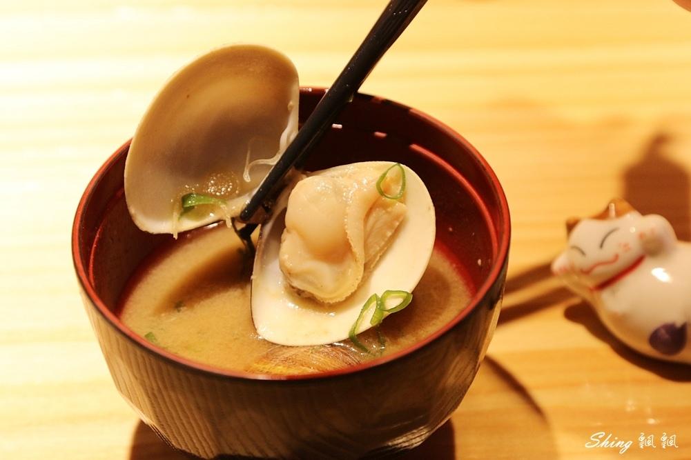 漁當家食堂-石牌美食日本料理推薦 49.JPG