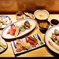 漁當家食堂-石牌美食日本料理推薦 56.JPG