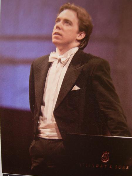 蕭邦鋼琴大賽 012.jpg