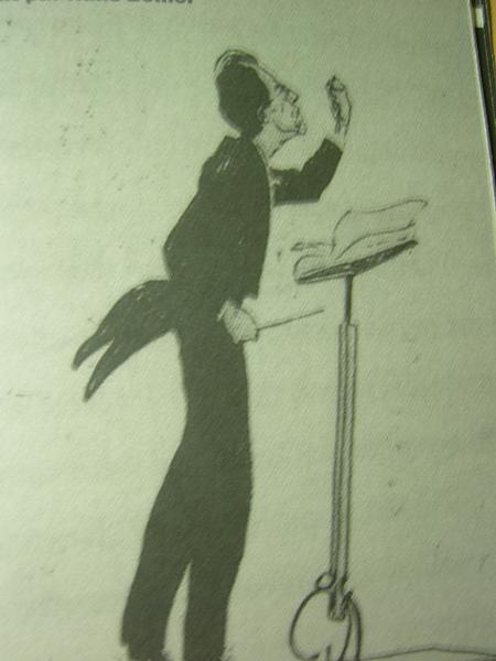 蕭邦200年誕辰紀念音樂之旅 021.jpg