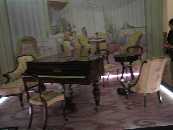 蕭邦200年誕辰紀念音樂之旅 087.jpg