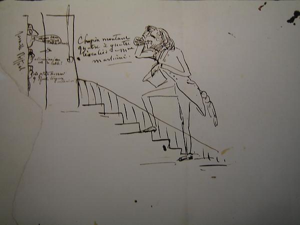 蕭邦200年誕辰紀念音樂之旅 082.jpg