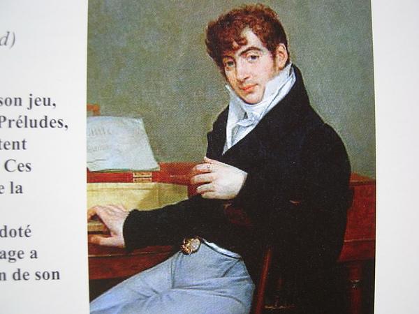 蕭邦200年誕辰紀念音樂之旅 017.jpg
