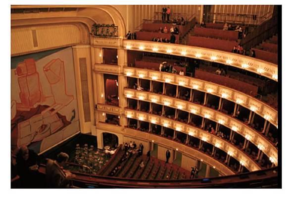 維也納國家歌劇院.jpg