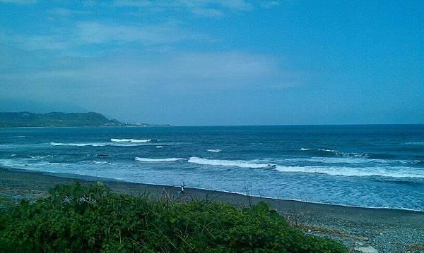 杉原海洋生態區.jpg