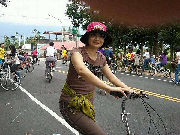 騎騎樂樂逍遙.jpg