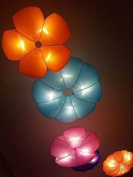 花燈.jpg