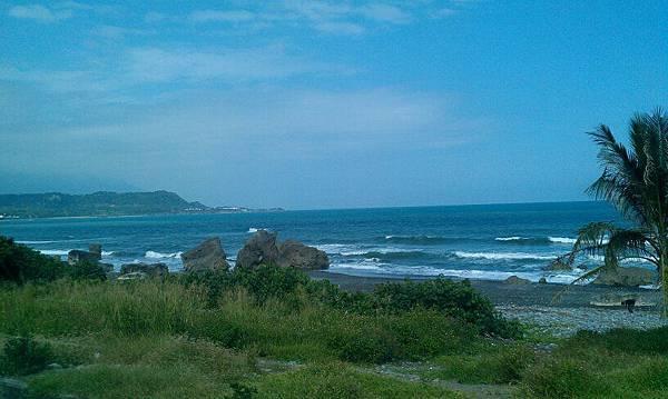 海有多美啊.jpg