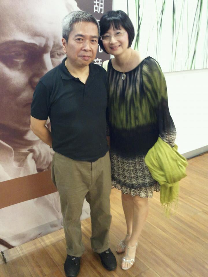 我與小提琴大師胡乃元.jpg