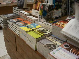 誠品書店上架了.jpg