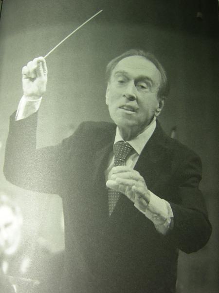 蕭邦200年誕辰紀念音樂之旅 018.jpg