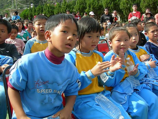台美扶輪社給孩子的第一里路再發心 024.jpg
