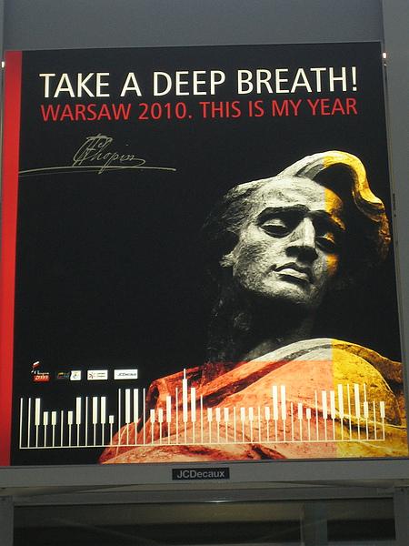 蕭邦200年誕辰紀念音樂之旅 390.jpg