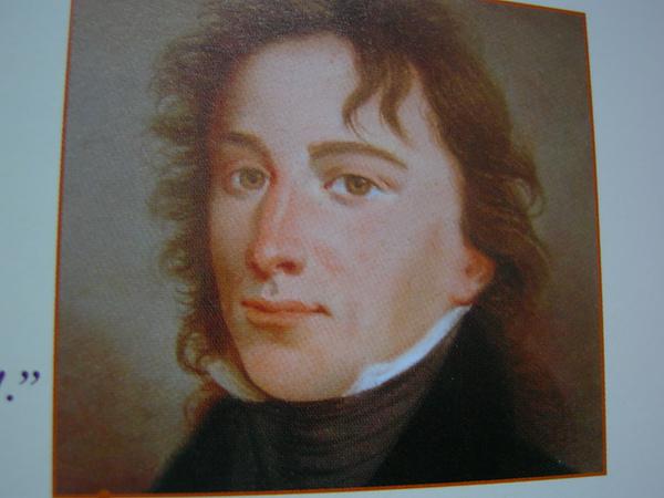 蕭邦200年誕辰紀念音樂之旅 023.jpg