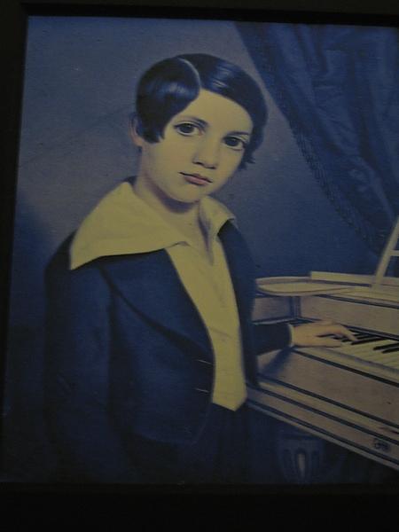 蕭邦200年誕辰紀念音樂之旅 091.jpg