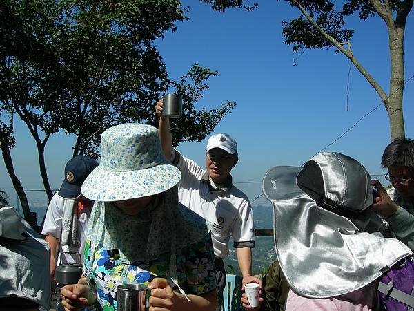 台美社登山隊大坑3號步道登山記 053.jpg