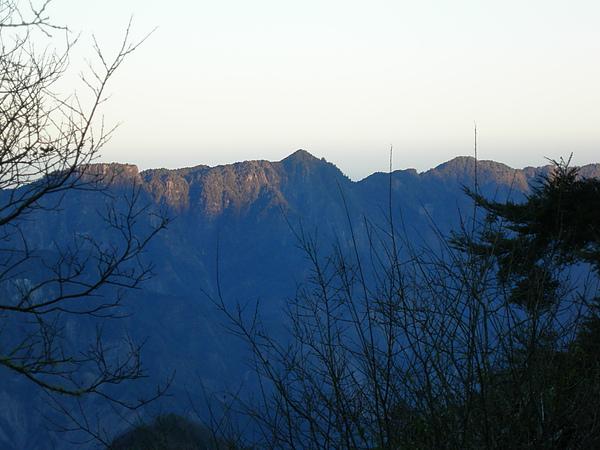 塔塔加鞍部登山活動 044.jpg