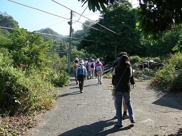 台美社登山隊大坑3號步道登山記 003.jpg