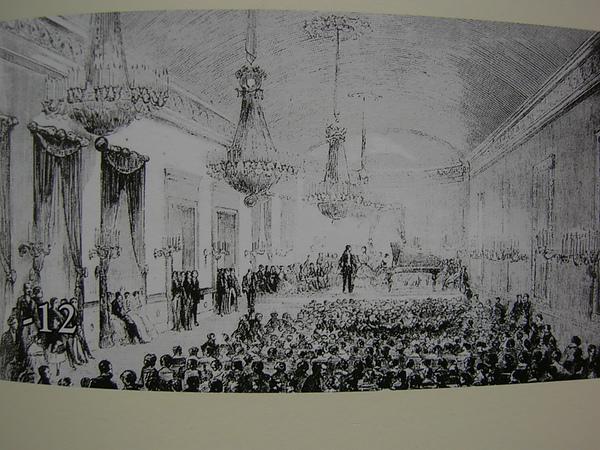 蕭邦200年誕辰紀念音樂之旅 020.jpg
