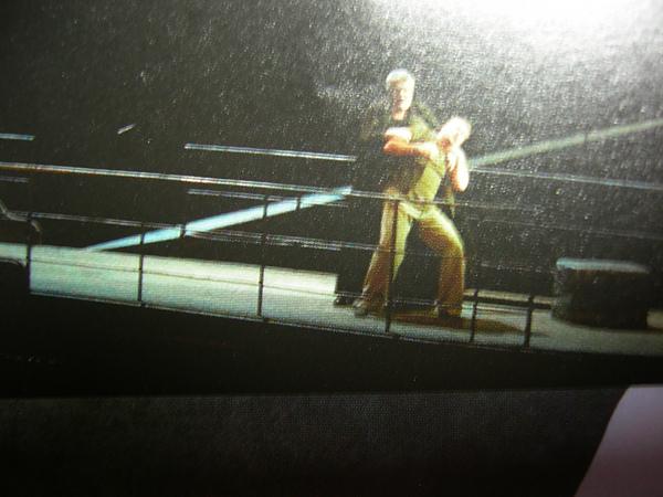 蕭邦200年誕辰紀念音樂之旅 009.jpg