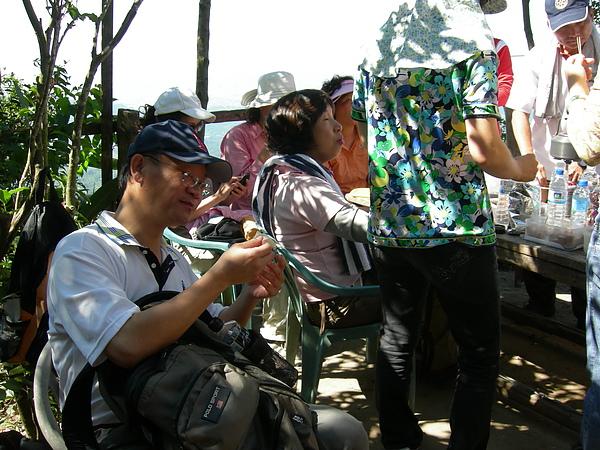 台美社登山隊大坑3號步道登山記 050.jpg